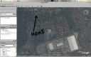 google-earth.png