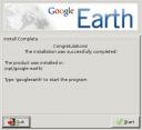 googleearthsetup2.png