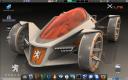 mydesktop-avant.png
