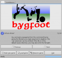 linux-game-bygfoot01.png