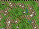 linux-game-crimson-fields.png