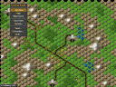 linux-game-crimson-fields3.png