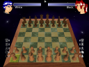 linux-game-dreamchess.png