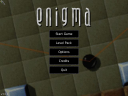 linux-game-enigma01.png