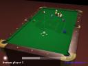 linux-game-foobillard.png