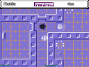 linux-game-freedroid.png