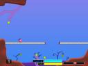linux-game-hedgewars.png