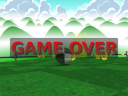 linux-game-neverball.png