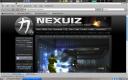 linux-game-nexuiz.png