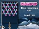 linux-game-pengupop.png