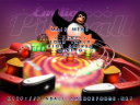 linux-game-pinball01.png