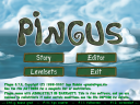 linux-game-pingus.png