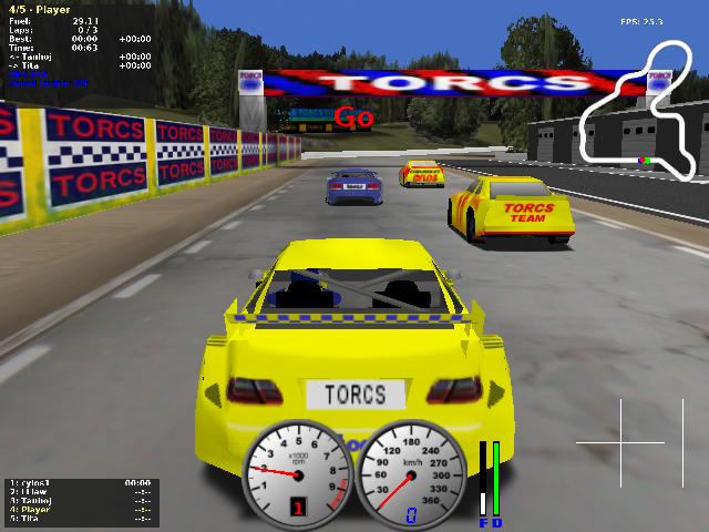 מירוץ_מכוניות_-_Torce