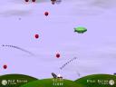 linuxgame-airstrike.png