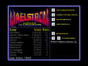 linuxgame-maelstrom1.png
