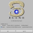 xsane02.png