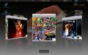 desktop-compiz-tab.png