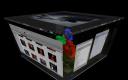 desktop-compizcube.png