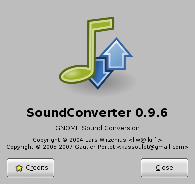 soundconverter00.png