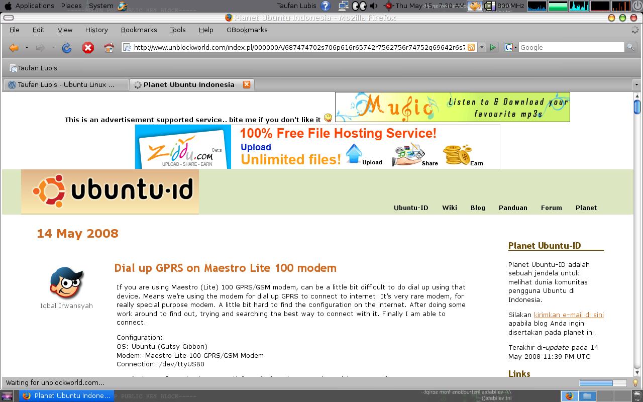 Windows azure vpn server 2012