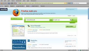 firefox_downthemall01