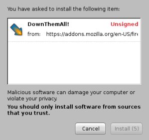 firefox_downthemall02