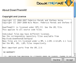 firefox_downthemall04