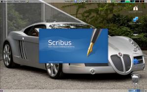 scribus03