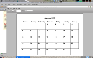 free_online_calendar04