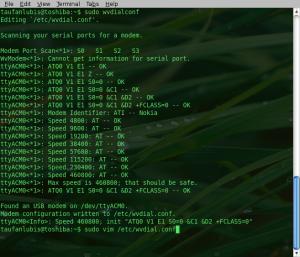 nokia5320_internet_cabledata2