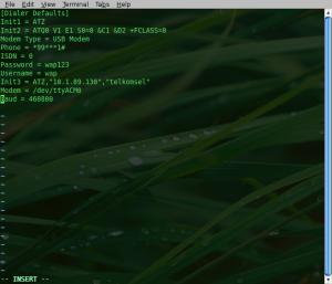 nokia5320_internet_cabledata4