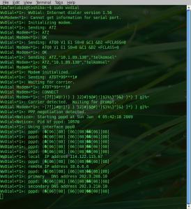 nokia5320_internet_cabledata6