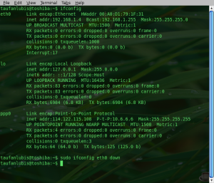 nokia5320_internet_cabledata7