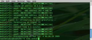 nokia5320_internet_cabledata8