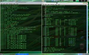 nokia5320_internet_cabledata9