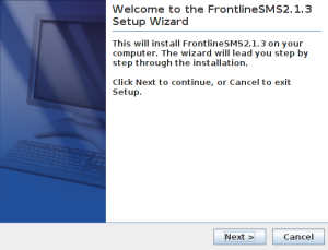 frontlinesms04