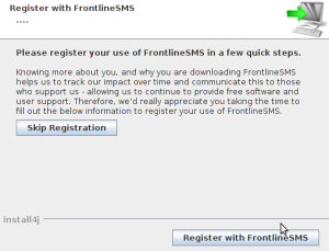 frontlinesms11