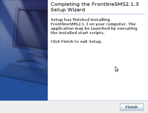 frontlinesms12