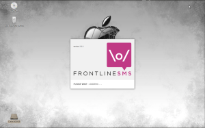 frontlinesms15