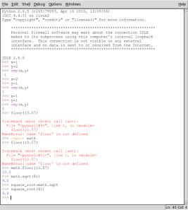 module_function