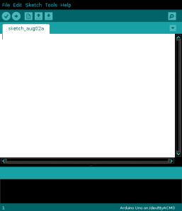 arduino_04b