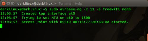 airbase-ng02