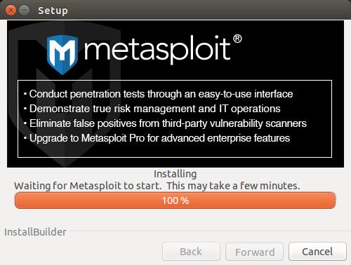 metasploit12