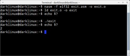 exit-asm2