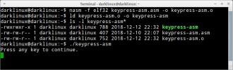 keypress-asm2