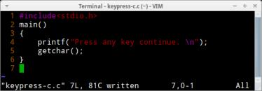 keypress-c1
