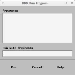 ddd09